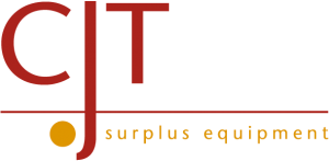 CJT Surplus