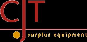 CJT Surplus