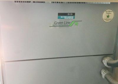 Transformer Module